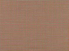 Interior Fabrics Austin Austin Charcoal Tremont Small Scale Weave Designer Fabrics