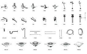 kitchen sink parts kitchen sink drain parts kitchen sink parts names kitchen sink