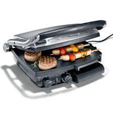 pro idee küche elektrogeräte alle kategorien küchenhaus entdecken sie neue
