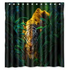 compare prices on curtains books online shopping buy low price