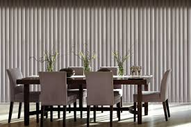 blinds blackout vertical blinds blackout roller shades for