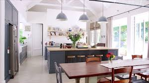 best color to paint kitchen cabinets 2021 7 paint colors we re loving for kitchen cabinets in 2021