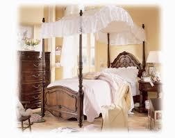 jessica bedroom set 21 best lea jessica mcclintock heirloom bedroom set images on