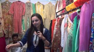 indo pak lifestyle u0026 home decor trade show 2016 pragati maidan