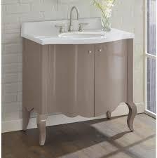 fairmont designs elegant designs