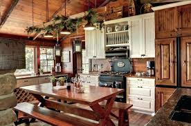 Country Kitchen Curtains Ideas Rustic Kitchen Curtains U2013 Teawing Co