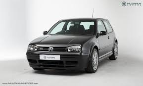 lexus torrance ca 90504 used 2002 volkswagen golf gti mk3 mk4 anniversary for sale in