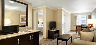 2 bedroom suites los angeles 2 bedroom hotel suites in los angeles ca by hotel ca 2 queen bed