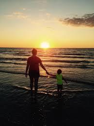 7 beaches your kids will love