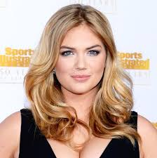 kate upton hair color want to look like kate upton shop her 7 beauty must haves
