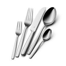 1a neuware wmf palma cutlery set 30 pieces alles für tisch und