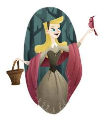 547 sleeping beauty images disney princesses