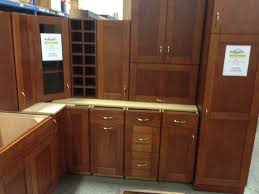 Kitchen Cabinets Drawers Kitchen Custom Kitchen Cabinet Decor By Huntwood Cabinets