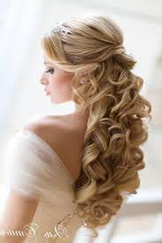 hair for wedding your guide to the best hairstyles new ideas for 2018