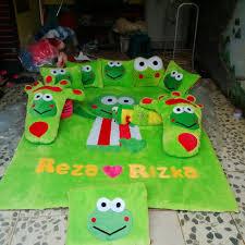 Sofa Bed Anak Murah Grosir Karpet Karakter Murah Konveksi Karpet Karakter Dan Sofa