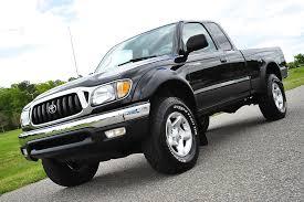 tacoma toyota 2003 davis autosports 2003 toyota tacoma 4x4 71k for sale
