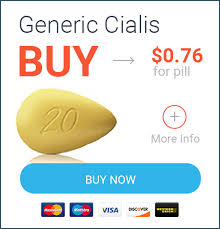 5mg cialis daily start treating ed with low dose of the drug and