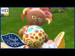 night garden mind haahoos worldnews