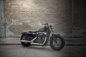 Craigslistsalemoregon by Bikes Craigslist Salem Motorcycles 250cc Dirt Bike For Sale