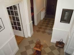 chambre louer orl ans vente maison à orleans hyper centre 10 pièces 300 m2