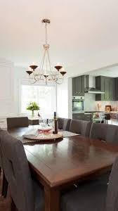 open concept kitchen family room design ideas hd wallpapers