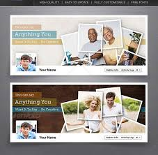 cover photo template facebook 60 high quality facebook timeline cover psd templates web