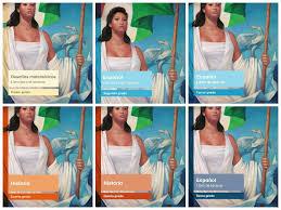 libros para leer de cuarto grado cuestionarios de historia para 4to 5to y 6to de primaria todos