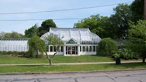 Botanical Gardens Highland Park File Rochester Lamberton Conservatory Jpg Wikimedia Commons