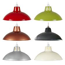 Kitchen Light Shade by Battersea Light Shade Home Lighting Superstore