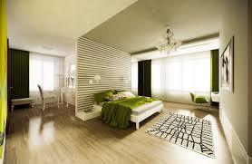 Decoration Chambre Moderne Adulte by Chambre Pour Adulte Moderne Meilleures Images D U0027inspiration Pour