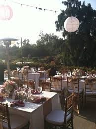 Cheap Table Cloth Rental by Dolphin Event Services Home Welcome To Dolphin Event Services