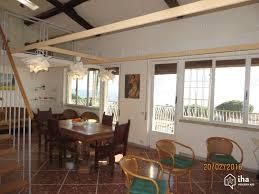 villa for rent in trevignano romano iha 322