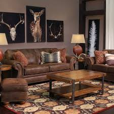 Broyhill Loveseat Prices Broyhill Laramie Brown Loveseat Sofa Couch Loveseat Gallery