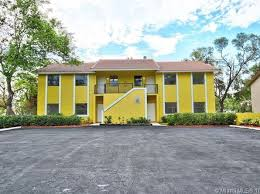 coral springs fl foreclosures u0026 foreclosed homes for sale 247