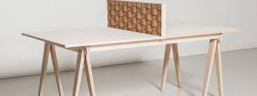 multifunctional table student project fletta a multifunctional table nordicdesign