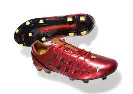 ferrari shoes new ferrari shoes cheap u003e off31 discounted