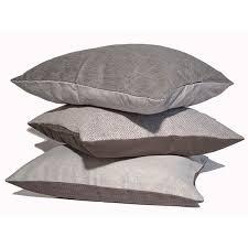 cuscini per arredo cuscini d arredo moderni per divano