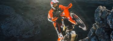 motocross gear near me palmetto motorsports in florida kawasaki suzuki ktm u0026 husqvarna