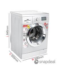 washing machine dimensions in stylish home decor ideas p50 with