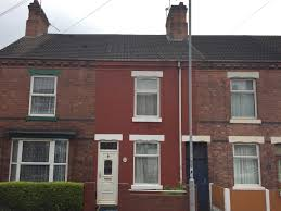 properties for sale in burton on trent woodlane burton on trent