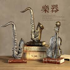 china musical instrument ornaments china musical instrument