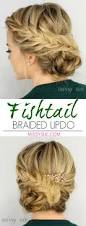 402 best girls hair ideas images on pinterest hairstyles braids