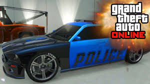 cool modded cars gta 5 online car show meet series episode 9 construction