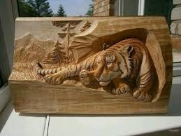 224 best carving carving images on carved wood