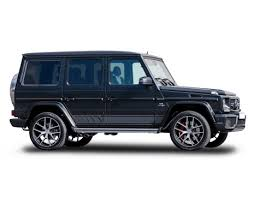 mercedes g55 price mercedes g class 2017 price specs carsguide