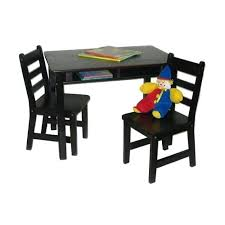 home design software for mac free espresso kids table kids table and chair set espresso image home