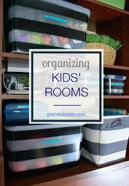 kids room organization best kids room furniture decor ideas