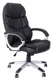 carrefour chaise de bureau chaise de bureau carrefour chaise de bureau a carrefour