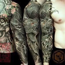 artist jess yen usa tat2 pinterest tattoo dragons and tatoo