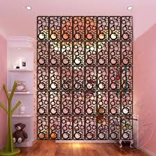 Room Dividers Amazon by Divider Extraordinary Privacy Dividers Mesmerizing Privacy